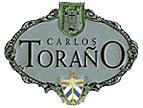 Carlos Torano Silver Exodus