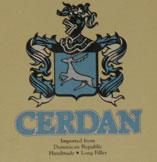 Vintage Cerdan