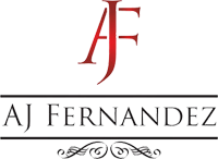 A. J. Fernandez Cigars