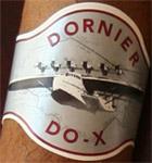 Dornier