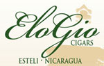 Elogio cigars