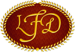 La Flor Dominicana