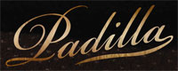 Padilla cigars