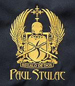 Paul Stulac