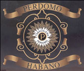Perdomo Habano