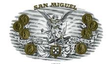 San Miguel Cigars