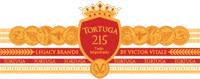 Tortuga Cigars