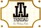 Trinidad