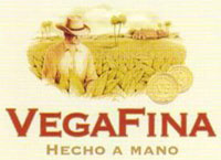 VegaFina
