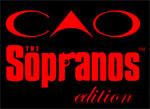 CAO Sopranos