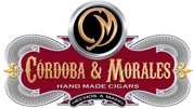 Cordoba & Morales cigars
