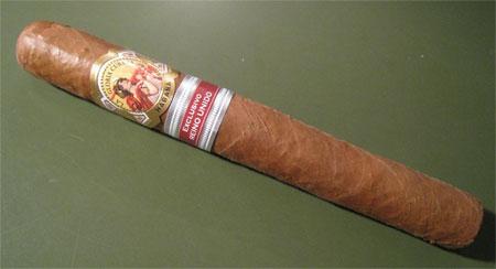 La Gloria Cubana Gloriosos (UK Regional Edition)
