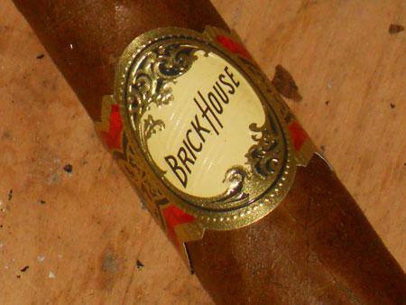 Brickhouse Churchill