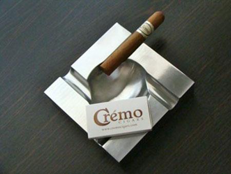 Cremo Cigar