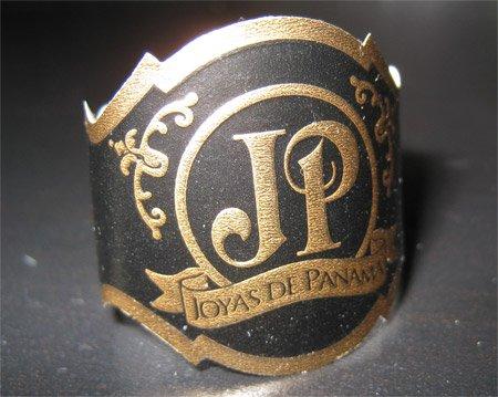 Joyas de Panama Cigars