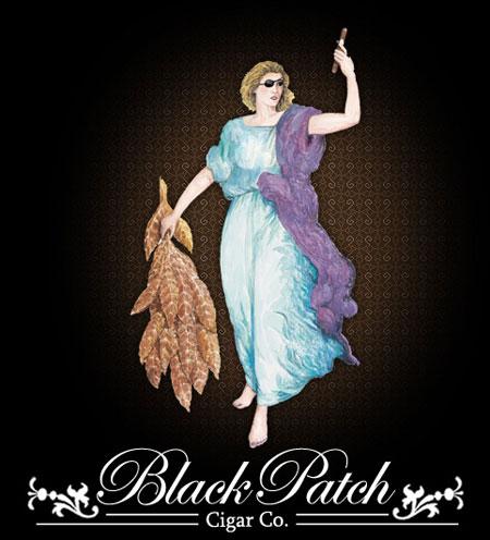 Black Patch Cigar Company