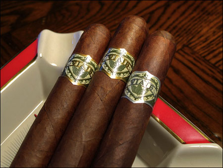 Boutique cigars... Is there a difference?