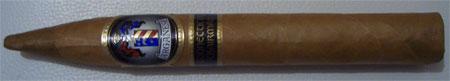 Arganese Connecticut Chairman Torpedo