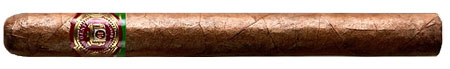 Arturo Fuente 8-5-8