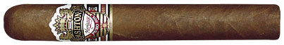 Ashton Heritage Puro Sol Robusto
