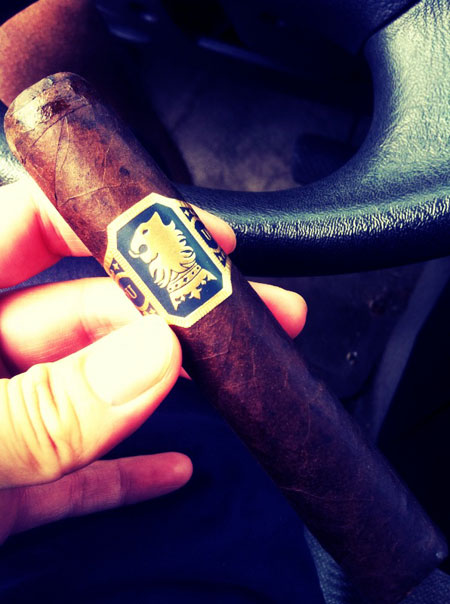 Liga Privada Undercrown