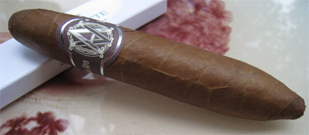 Avo Domaine 20 Perfecto