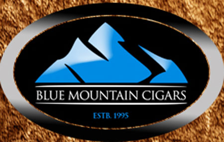 Blue Mountain Cigars