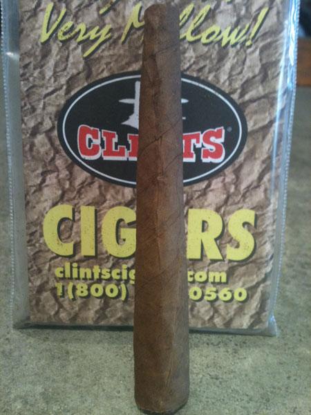 Clints Cigars