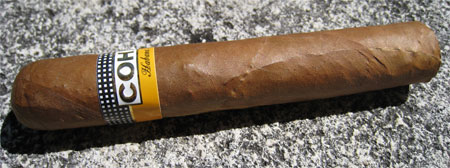 Cohiba Robusto