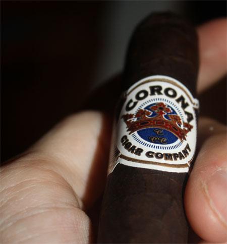 Corona Nicaraguan Selection