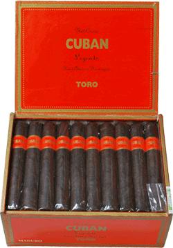 Nat Cicco Cuban Legends