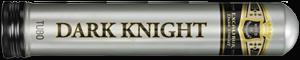 Hoyo de Monterrey Excalibur Dark Knight