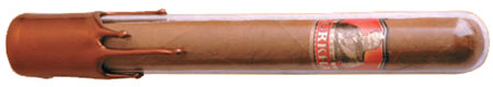 Gurkha Grand Reserve Robusto