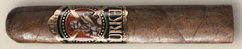 Gurkha Regent Robusto