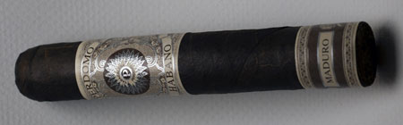 Perdomo Habano Maduro Robusto