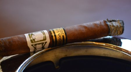 Ramon Allones Extra 2011 Limited Edition