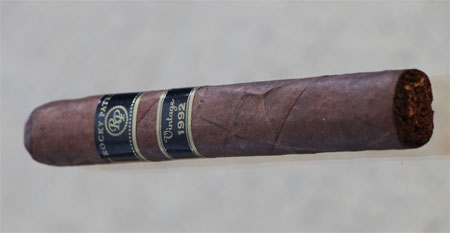 Rocky Patel Vintage 1992 Robusto