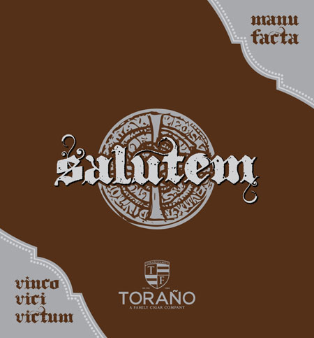 Toraño Salutem