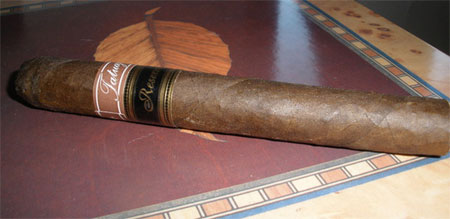 Tatuaje J21 Reserva