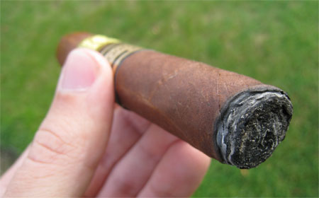 Trinidad Short Robusto T 2010 Limited Edition