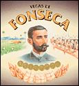 Vegas de Fonseca