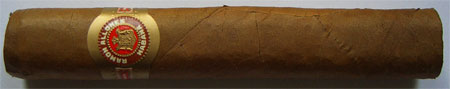 Ramon Allones Specially Selected