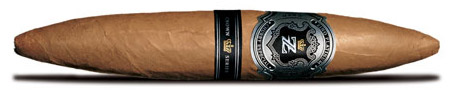 Zino Platinum Crown Series Chubby Especial