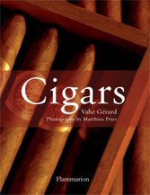 Cigars: Revised & Updated