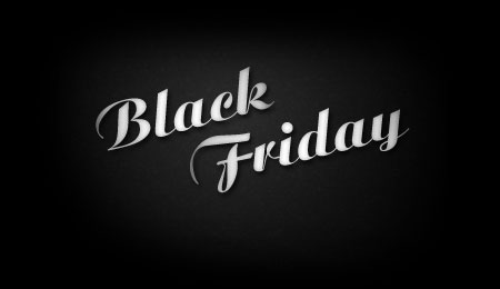 Black Friday cigar deals