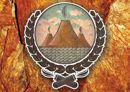 2nd Annual Nicaraguan Cigar Festival Announced