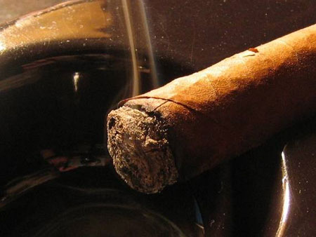 Legislation Alone Will not Protect the Cigar Industry