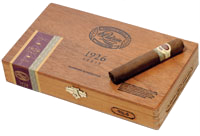 Box of Padron 1926