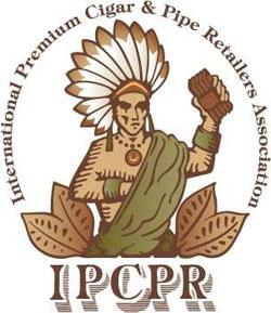 IPCPR 2008