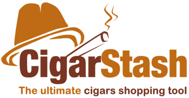 CigarStash.com